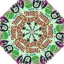 Panic! At The Disco Suicide Squad The Album Hook Handle Umbrellas (Medium) View1