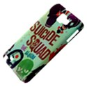 Panic! At The Disco Suicide Squad The Album Samsung Galaxy Note 1 Hardshell Case View4