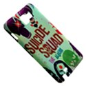 Panic! At The Disco Suicide Squad The Album Samsung Galaxy Note 1 Hardshell Case View5