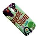 Panic! At The Disco Suicide Squad The Album Samsung Galaxy Nexus i9250 Hardshell Case  View5