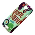 Panic! At The Disco Suicide Squad The Album HTC One S Hardshell Case  View4