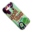 Panic! At The Disco Suicide Squad The Album HTC Rhyme View5