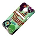 Panic! At The Disco Suicide Squad The Album HTC Evo 4G LTE Hardshell Case  View4