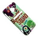 Panic! At The Disco Suicide Squad The Album HTC Evo 4G LTE Hardshell Case  View5