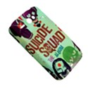 Panic! At The Disco Suicide Squad The Album HTC ChaCha / HTC Status Hardshell Case  View5
