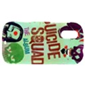 Panic! At The Disco Suicide Squad The Album HTC Amaze 4G Hardshell Case  View1