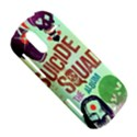 Panic! At The Disco Suicide Squad The Album HTC Amaze 4G Hardshell Case  View5