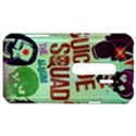 Panic! At The Disco Suicide Squad The Album HTC Evo 3D Hardshell Case  View1