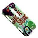 Panic! At The Disco Suicide Squad The Album HTC Evo 3D Hardshell Case  View5