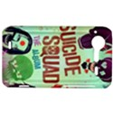 Panic! At The Disco Suicide Squad The Album HTC Incredible S Hardshell Case  View1