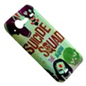 Panic! At The Disco Suicide Squad The Album HTC Incredible S Hardshell Case  View5