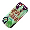 Panic! At The Disco Suicide Squad The Album HTC Desire S Hardshell Case View4