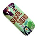 Panic! At The Disco Suicide Squad The Album HTC Desire S Hardshell Case View5