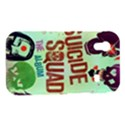 Panic! At The Disco Suicide Squad The Album Samsung Galaxy Ace S5830 Hardshell Case  View1