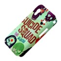 Panic! At The Disco Suicide Squad The Album Samsung Galaxy Ace S5830 Hardshell Case  View4