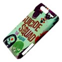 Panic! At The Disco Suicide Squad The Album Motorola Droid Razr XT912 View4