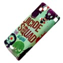 Panic! At The Disco Suicide Squad The Album Sony Xperia Arc View4