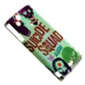 Panic! At The Disco Suicide Squad The Album Sony Xperia Arc View5
