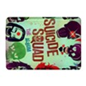 Panic! At The Disco Suicide Squad The Album Kindle 4 View1
