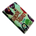 Panic! At The Disco Suicide Squad The Album Kindle 4 View5
