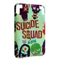 Panic! At The Disco Suicide Squad The Album Kindle 3 Keyboard 3G View2