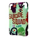 Panic! At The Disco Suicide Squad The Album Kindle 3 Keyboard 3G View3