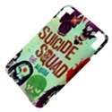 Panic! At The Disco Suicide Squad The Album Kindle 3 Keyboard 3G View4