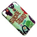 Panic! At The Disco Suicide Squad The Album Kindle 3 Keyboard 3G View5