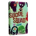 Panic! At The Disco Suicide Squad The Album Kindle Fire (1st Gen) Hardshell Case View2