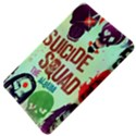Panic! At The Disco Suicide Squad The Album Kindle Fire (1st Gen) Hardshell Case View4