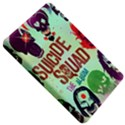 Panic! At The Disco Suicide Squad The Album Kindle Fire (1st Gen) Hardshell Case View5