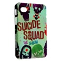Panic! At The Disco Suicide Squad The Album Samsung Galaxy Tab 7  P1000 Hardshell Case  View2