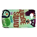 Panic! At The Disco Suicide Squad The Album Samsung Galaxy Nexus S i9020 Hardshell Case View1