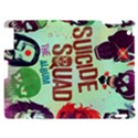 Panic! At The Disco Suicide Squad The Album Apple iPad 2 Hardshell Case View1
