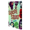 Panic! At The Disco Suicide Squad The Album Apple iPad 2 Hardshell Case View3