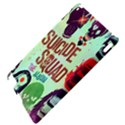 Panic! At The Disco Suicide Squad The Album Apple iPad 2 Hardshell Case View4