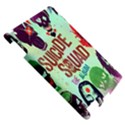 Panic! At The Disco Suicide Squad The Album Apple iPad 2 Hardshell Case View5