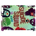 Panic! At The Disco Suicide Squad The Album Apple iPad 2 Hardshell Case (Compatible with Smart Cover) View1