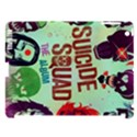 Panic! At The Disco Suicide Squad The Album Apple iPad 3/4 Hardshell Case (Compatible with Smart Cover) View1