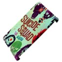 Panic! At The Disco Suicide Squad The Album Apple iPad 3/4 Hardshell Case (Compatible with Smart Cover) View4