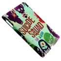 Panic! At The Disco Suicide Squad The Album Apple iPad 3/4 Hardshell Case (Compatible with Smart Cover) View5