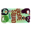 Panic! At The Disco Suicide Squad The Album HTC One V Hardshell Case View1