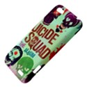 Panic! At The Disco Suicide Squad The Album HTC One V Hardshell Case View4