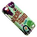 Panic! At The Disco Suicide Squad The Album HTC One V Hardshell Case View5