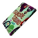 Panic! At The Disco Suicide Squad The Album Samsung Galaxy Tab 10.1  P7500 Hardshell Case  View4
