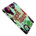 Panic! At The Disco Suicide Squad The Album Samsung Galaxy Tab 10.1  P7500 Hardshell Case  View5