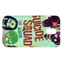 Panic! At The Disco Suicide Squad The Album Samsung Galaxy S II Skyrocket Hardshell Case View1