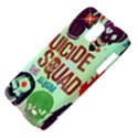Panic! At The Disco Suicide Squad The Album Samsung Galaxy S II Skyrocket Hardshell Case View4