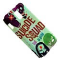Panic! At The Disco Suicide Squad The Album Samsung Galaxy S II Skyrocket Hardshell Case View5