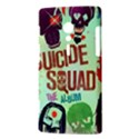 Panic! At The Disco Suicide Squad The Album Sony Xperia ion View3